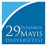 T.C. İstanbul 29 Mayıs Üniversitesi Yurt Online Ödeme Sistemi